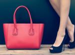 Milyen táskát hordasz? Pontosabban jellemez téged, mint gondolnád