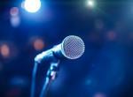 Tragédia! Legyőzte a rák az Eurovíziós Dalfesztivál fiatal énekesét