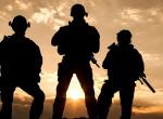 5 'lifehack' a tengerészgyalogosoktól, amik örökre megváltoztatják az életed