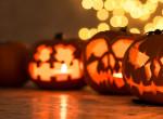 Hat szuper program, amivel feldobhatod az unalmasabb őszi napokat is