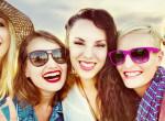 Hétköznapi szituációk képekkel, amikkel minden nő tud azonosulni