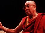 10 aranyszabály a boldog élethez a Dalai Lámától, amit ismerned kell