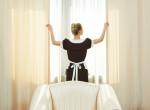 Piszkos vallomások: Ezt csinálják a szobalányok, amikor nem látjuk őket