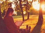 Kutatók szerint az olvasás felér egy wellnesszel - Segít a mentális egészség megőrzésében