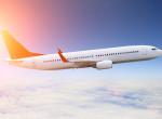Rossz gépre szállt fel az utas, 5 ezer kilométert repült hiába
