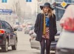 Négy megosztó trend, ami a leginkább meghatározza a 2018-as divatot