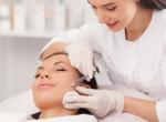 A botox különleges szerepe az arcápolásban, amiről még nem hallottál