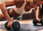 10 egyszerű lépés a gyors életmódváltáshoz