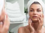 Szépségápolási csodaszerek, amiket minden nő bőre megérdemel