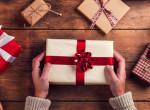 Ha biztosra akarsz menni: Ajándékok, amiknek minden szülő örül