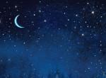 Heti horoszkóp: Most mindenkinek szüksége van egy kis pihenésre - 2019.12.23. - 12.29.