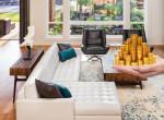 Így spórolj a lakásodon: erre az öt dologra nem érdemes költened