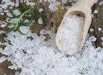 Túl sok sót fogyasztasz? Ilyen súlyos következményei lehetnek