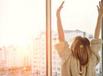5 reggeli szokás sikeremberektől, ami felrázza majd az egész napodat