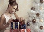 Totál kiakadt a nő, mikor megtalálta, mit kap a pasijától karácsonyra