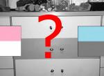 Rózsaszín-fehér vagy kék-szürke: milyen színűnek látod a szekrényt?