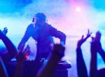 Gyászol a szakma és a rajongók: Elhunyt a világhírű dj