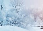Nagy téli előrejelzés: ilyen időjárás várható a következő hónapokban