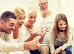 Visszatér a magyarok kedvenc gyerekkori műsora