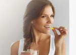 6 jel, ami azt mutatja, hogy SOS A-vitaminra van szüksége a szervezetednek