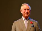 Ő lehet az eltitkolt trónörökös - Károly herceg és Kamilla szerelemgyerekéről Diana is tudott