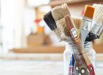 Forradalmasítja az otthoni festegetést: imádni fogod ezt a trükköt