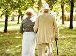 Lehullt a lepel: a pszichológusok kiteregették a hosszú párkapcsolat titkait