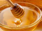 Ez történik a testeddel, ha lefekvés előtt mindig mézet eszel
