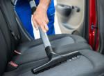 Kocsitakarítás profi módon: tippek, hogy az autó kívül-belül csillogjon