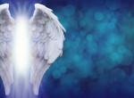 Ez az angyal vigyáz rád annak alapján, melyik napon születtél