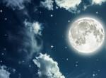 Napi horoszkóp: Tegyen rendet párkapcsolatában a Kos - 2019.09.29.