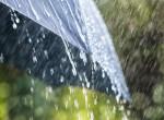 Vörös riasztást adtak ki, kemény időjárás várható a héten