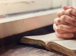 Március 25: aki ma ezer imát elmormol, annak minden kívánsága teljesülhet