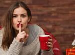 Kilenc megoldatlan karácsonyi rejtély, amitől kiráz a hideg
