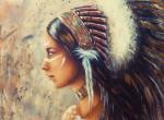 Íme az ősindiánok örökérvényű tanácsai, amelyek segítenek túlélni egy nehéz napot