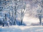 Szerdára kiadták a figyelmeztetést: ebben a megyében erős havazás várható