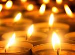 Elhunyt a Jászai Mari-díjas színművész - Gyászol a színházvilág