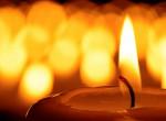 Tragikus körülmények között hunyt el a népszerű magyar színész