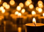Gyász: elhunyt a fiatal magyar énekesnő