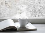 Varázslatos hótakaró borítja az ország több pontját, megérkezett a tél