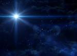 Napi horoszkóp: Az Oroszlánnak új munka van a láthatáron - 2020.07.19.