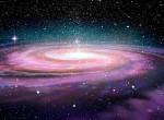 Heti horoszkóp: a Rákok tele vannak ötletekkel - 2019.02.11-02.17.