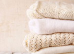Itt vannak a legszebb pulóverek a szezonra 7 ezer forint alatt