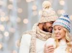 Januári szerelmi horoszkóp: újítsuk meg kapcsolatainkat