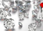 Így néz ki a világ legszebb magassarkúja, ami gyémántból készült