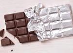 Óriási meglepetést rejtettek el 100 tábla csokiban