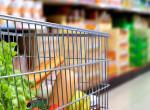 Kiakadtak a vevők: Áll a bál a népszerű üzletlánc új terméke miatt