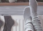 Így lehet 10 fokkal melegebb lakásod: DIY radiátor néhány kacatból