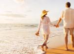 Így nyaralj környezettudatosan - 5 tipp, hogyan ne árts még többet a bolygónak