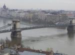 Kritikus a levegő minősége a fővárosban, a kimozdulás sem ajánlott